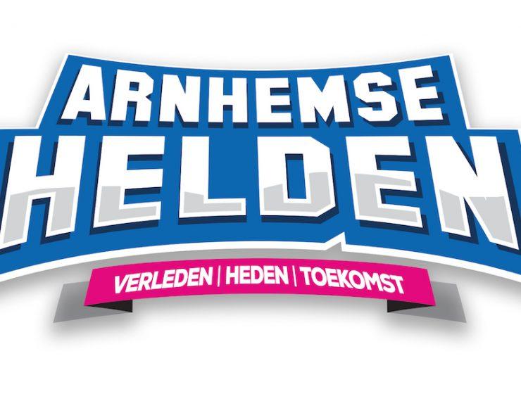 Arnhemse Helden